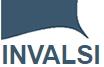 logo Invalsi