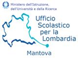 logo Ambito Territoriale Mantova