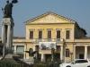 piazza-bozzolo